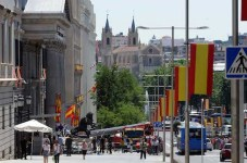 banderas-madrid-5